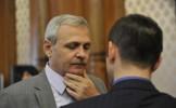 Dragnea spune că vrea să mai aducă modificări proiectului de lege privind promovarea demnităţii uman...