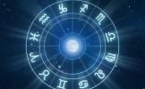 Horoscop de weekend, 13 – 14 februarie 2016. Se pare ca te vei intalni cu multa lume in zilele acest...