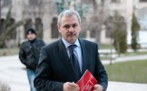 """Liviu Dragnea răspunde criticilor primite pentru """"Legea defăimării"""""""