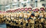 Participarea militarilor români la instruirea forțelor de securitate irakiene, luni, în plenul comun