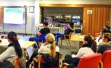 Protecţia Copilului din Norvegia a băgat românii în ședinţă
