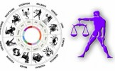 Horoscop: 27 septembrie