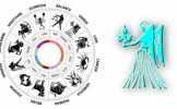 Horoscop: 19 septembrie