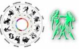 Horoscop 19 iunie