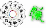 Horoscop: 13 august