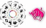 Horoscop 6 iunie