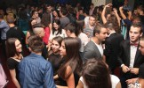 Mega petrecere din nou la Paloma