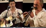 CONCERT DE MUZICĂ FOLK LA MUSIC CAT SATU MARE