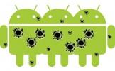 Alertă la Google: ORICE telefon cu Android poate fi spart! Vezi ce păţeşti dacă eşti atacat