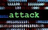 """ALERTĂ MAJORĂ de securitate: Viruşii de Android, distribuiţi """"la pachet""""!"""
