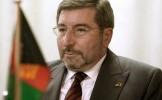 Ambasador: Potenţialul economic al României şi al relaţiilor economice bilaterale trebuie prezentate...