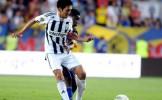 Astra Ploieşti merge mai departe în Europa League, la debutul în cupele europene