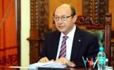 Băsescu a promulgat Legea de aprobare a OUG prin care Ministerul Sănătăţii devine unitate de achiziţ...