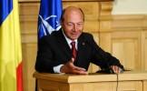 Băsescu dă ordine clare Justiţiei! Dan Voiculescu aşteaptă pronunţarea Tribunalului, dar Băsescu ord...