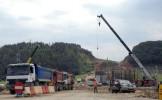 Bechtel va primi săptămâna viitoare 37,2 milioane de euro în urma rezilierii contractului Autostrăzi...