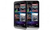 Blackberry Z30, ultima sforţare canadiană