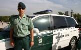 Cadavrul unui român dispărut în Spania, descoperit pe marginea unei autostrăzi