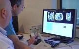 Ce se întâmplă în creier după moarte? Descoperire ULUITOARE făcută de medicii români