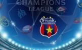 """Cea mai lungă zi din istoria Stelei! UEFA anunţă VERDICTUL Comisiei de Disciplină în cazul """"Val..."""