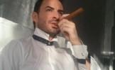 Comisarul Adrian Bota, soţul sexy-vicepreşedintei organizaţiei de femei a PDL, condamnat la 3 ani de...