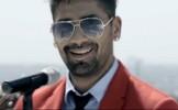"Connect-R a lansat videoclipul oficial pentru ""Da-te-n dragostea mea"" - VIDEO"