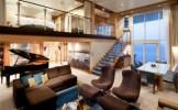 Croaziere de lux: Nave care fac hotelurile de 5 stele sa para... ieftine