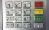 Cum vor arăta bancomatele viitorului. Automatele care te recunosc după faţă şi ştiu cât vrei să retr...