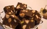Descoperire importantă pentru detectarea cancerului. Cum pot fi folosite ciocolata şi băuturile carb...