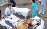 Doctoriţă de la Spitalul de Copii Victor Gomoiu, ucisă în accidentul autocarului morţii