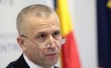 Doru Bădescu a demisionat de la conducerea CNAS