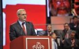 Dragnea: Proiectul privind regionalizarea va fi gata până la sfârşitul lunii septembrie