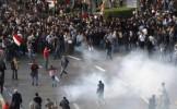 Egipt: Treizeci şi şase de deţinuţi islamişti au murit, încercând să evadeze