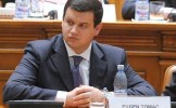 Eugen Tomac: Este un câştig extraordinar faptul că PMP şi-a asumat parteneriatul cu preşedintele Băs...