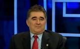 Ghişe şi-a cerut scuze în scris pentru că a cerut demisia lui Ponta