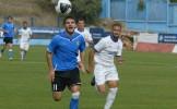 Hagi a dat lovitura: a transferat un fotbalist în Franţa