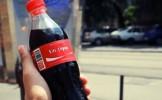"""""""Imparte o Cola cu un tigan"""" - ce au filmat niste timisoreni cu un telefon mobil - VIDEO"""
