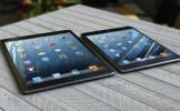 Cum ar putea arăta iPad 5, noua tabletă Apple cu design modern