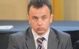 Liviu Pop: Ministerul Educaţiei ar trebui să reintroducă examenul de admitere la liceu şi universita...