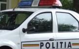 ACŢIUNI ALE POLIŢIŞTILOR PE LINIA ORDINII PUBLICE