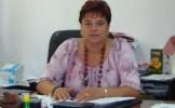 """Motivarea deciziei de arestare a directoarei de la """"Bolintineanu"""": """"Fapta e periculoa..."""