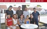 Muncitori români, obligaţi la sclavagism în Austria