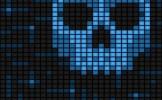 NetTraveler, încă o reţea spionaj cibernetic