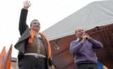"""PDL, despre Florin Cioabă: """"Profundă tristețe. Un exemplu de lider comunitar, un promotor al id..."""