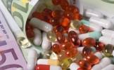 Pericol mortal pe Internet. Milioane de medicamente contrafăcute, confiscate de Interpol. Sunt vizat...