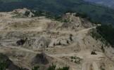 PNL: Proiectul Roşia Montană va fi reanalizat în Parlament, cu posibila modificare a redevenţei