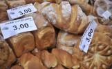Popescu (Rompan): Pâinea va fi mai ieftină din 1 septembrie în hipermarketuri, dar şi în magazinele ...