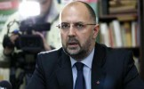 """Preşedintele UDMR: """"Ne delimităm de afirmaţiile liderului Jobbik. În secolul 21 prostiile circu..."""