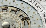 Previziune ŞOC: Ce se va întâmpla în România până la sfârşitul iernii