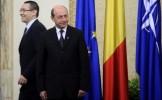 Purtătorul de cuvânt al PSD: Băsescu încearcă să ne oblige să-l mai suspendăm, dar nu o vom face