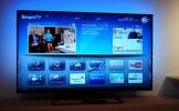Revoluţia TV 3.0 şi Restauraţia din sufragerie